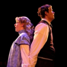 BWW Review: All Shall Know the Wonder of SPRING AWAKENING at St. Edward's University