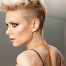 Nina Bergman Joins Cast Of CARPE NOCTEM