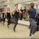 BWW Flashback: We Pledge ALLEGIANCE- Allegiance to Broadway- In Cinemas Today!
