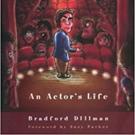 Broadway, Film, and TV Star Bradford Dillman Dies at 87
