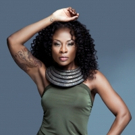 Jully Black - Canada's Queen of R&B Soul is Midland Cultural Centre's Third Feature i Photo