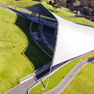 Celebrating 60 Years Of The Sidney Myer Music Bowl