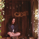Soccer Mommy Announces Debut Album Out Today