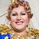 Sydney Opera House Presents Trevor Ashley's MARDI GALA Photo