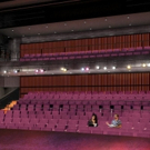 MCC to Open New Home The Robert W. Wilson MCC Theater Space Nov. 2018
