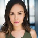 Olivia Hernandez Steps in as Elizabeth Bennet in ACT of Connecticut's AUSTEN'S PRIDE