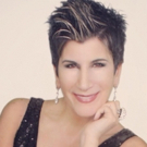 Marieann Meringolo, Announces Solo Debut At The Provincetown CabaretFest This June