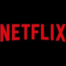 Netflix Reveals New Shows from Sweden, France, Germany, Spain, UK