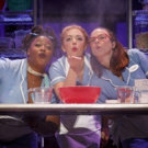 BWW Review: WAITRESS Serves Up the Power of Pie & What's Inside at Milwaukee's Marcus Center