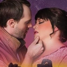 Arizona Broadway Theatre Presents THE BRIDGES OF MADISON COUNTY