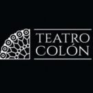 THE SYLPHIDE to Play at Teatro Colón August 2019