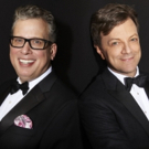 Caruso & Stritch Return to the Carlyle Beginning April 7th