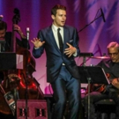 Rialto Chatter: Could Jonathan Groff Bring THE BOBBY DARIN STORY to Broadway?