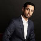 Riz Ahmed to Star in Bassam Tariq's Debut Feature MUGHAL MOWGLI Photo