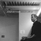 Josh Ritter Debuts New Single 'Miles Away' + Extensive Winter Tour Dates