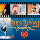 NY Philharmonic and Warner Bros. Present BUGS BUNNY AT THE SYMPHONY II