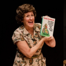 Geva Announces The Return Of Pam Sherman As Erma Bombeck In ERMA BOMBECK: AT WIT'S EN Photo