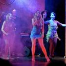 BWW Review: LA NOTTE DEI MUSICAL- DIVAS LA VIE EN ROUGE   ATMOSFERA NEWYORKESE (SCADE Photo