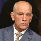 John Malkovich to Star Opposite Jude Law in THE NEW POPE Photo
