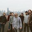 Rolling Stone Debuts The Budos Band New Single ARCANE RAMBLER