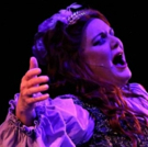 BWW Review: KISS ME, KATE Audiences Are 'So In Love' With Chaffin's Barn's Stunning Revival