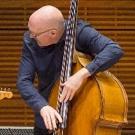 The Carnegie Hall Notables Program presents Julian Lage