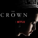 Netflix's THE CROWN Casts Princess Anne for Third Season