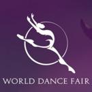 La WORLD DANCE FAIR se celebra este fin de semana