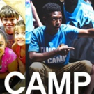 Registration Open for Camp Arena Stage and Arena Stage Academy