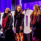 Tickets On Sale Today for BroadwayCon 2020