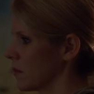 Kelli O'Hara Web Series THE ACCIDENTAL WOLF Out Today! Video