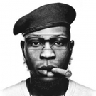 Seun Kuti Shares Interview Video With Carlos Santana - New Album 'Black Times' Out Today