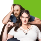 10 THINGS I HATE ABOUT TAMING OF THE SHREW Comes To Adelaide Fringe Photo