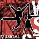 BWW Review: Belmont's WEST SIDE STORY Flies High