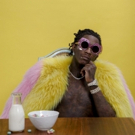 YOUNG THUG AS PAINTINGS Exhibit At Scope/Miami Art Basel 12/4-12/9
