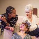 BWW Review: 3WOMEN, Trafalgar Studios Photo