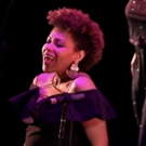 VIDEO: Broadway Inspirational Voices Sings ANASTASIA Tune