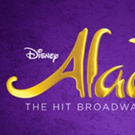 Tickets For Disney's ALADDIN On Sale At DPAC On March 7, 2019 Photo