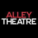 Alley Theatre Artistic Director's Severance Raises Questions Regarding the Nature of  Photo
