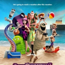 Sony Pictures Animation & Amazon Alexa Tell Bedtime Stories Voiced by the Cast of HOTEL TRANSYLVANIA 3