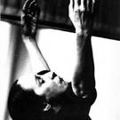Samantha Geracht Named Artistic Director of Sokolow Theatre/Dance Ensemble Photo