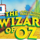 Ross Petty Productions Presents THE WIZARD OF OZ Photo