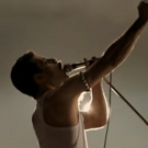 VIDEO: Watch the Official Trailer for Upcoming Freddie Mercury Biopic BOHEMIAN RHAPSO Photo