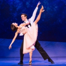 AN AMERICAN IN PARIS to Host Broadway Dance Masterclass Photo