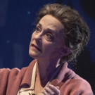 Photo Flash: Northern Stage Presents Broadway Hit OSLO Photo
