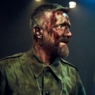 BWW Review: MACBETH, Tobacco Factory Theatres