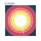 Flaural's Debut LP Postponement is Out Today Photo