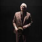 BWW Previews: DEATH OF A SALESMAN at Ensemble Theatre Company Photo