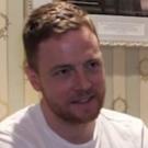 BWW TV: David Thaxton Discusses His Return To LES MISERABLES Photo