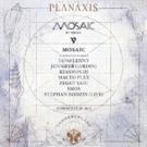 Maceo Plex Welcomes Peggy Gou, Stephan Bodzin, Jennifer Cardini & More to Mosaic at Tomorrowland on July 29